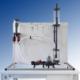 Equipo didáctico ariete hidráulico
