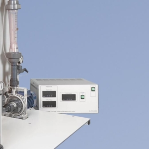 Laboratory teaching equipment centrifugal pump